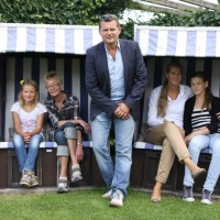Familie Oldigs
